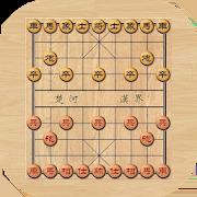 Chinese Chess Offline China Chess Classic Game