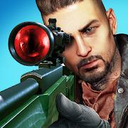 Target Shooting Master- Free sniper shooting game
