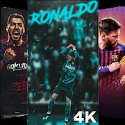 Football wallpapers 4K | wallpaper HD ⚽ 🔥