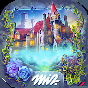 Hidden Object Enchanted Castle  Hidden Games