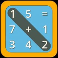 Games lol | Search » math puzzle Games