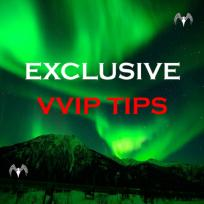 Exclusive VVIP Tips