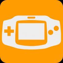 Games lol | Search » emubox fast retro emulator Games