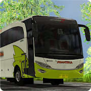 Games lol | Search » livery bussid Games