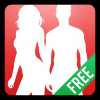 Games lol   Search » sexy phat body Games