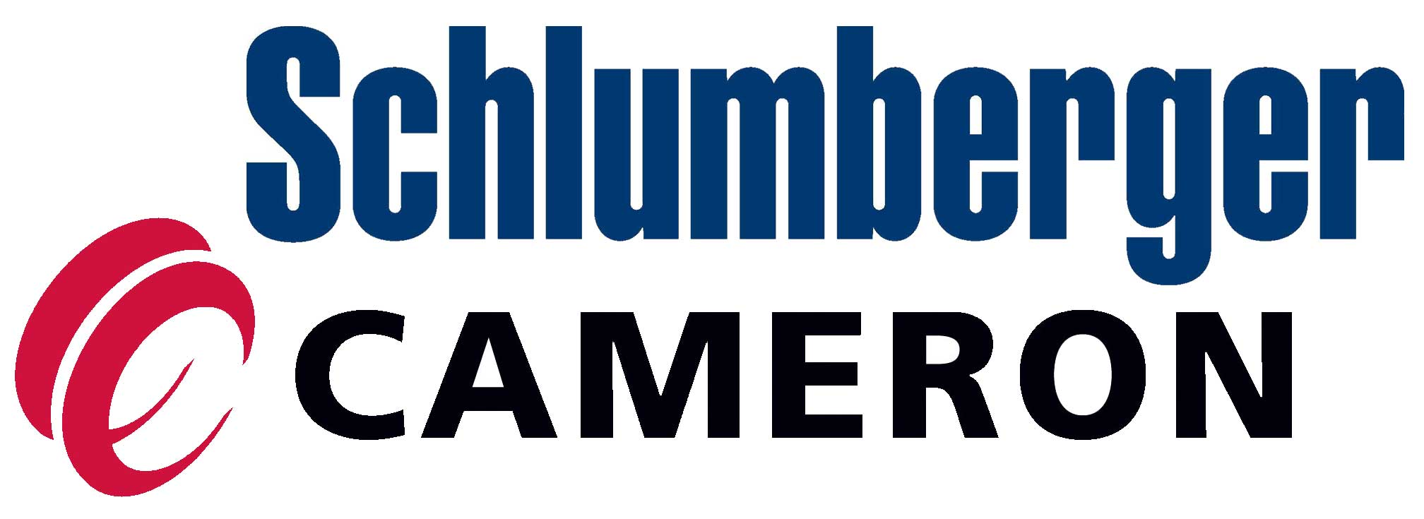 Schlumberger Announces Agreement To Acquire Cameron