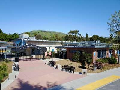 Linda Vista Elementary School