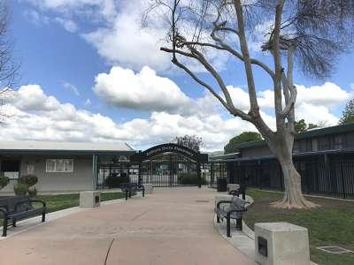 A.J. Dorsa Elementary School