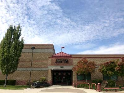 Riverglen Junior High School