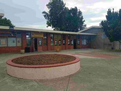 Winton Middle School
