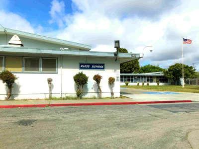 Ruus Elementary School