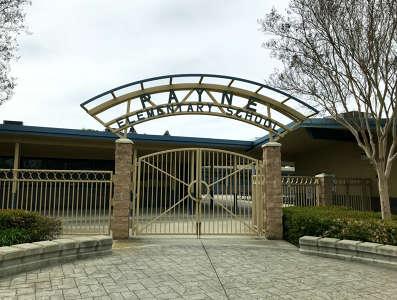 Payne Elementary School