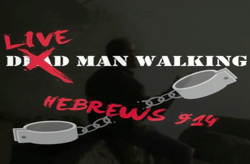 Live Man Walking