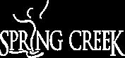 Spring Creek UMC