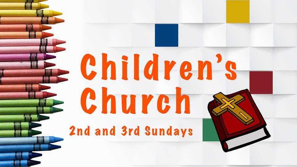 True Light Church of God in Christ | COGIC Church in Huntsville, AL