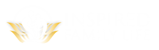 Inspired Family Ministries