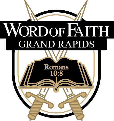 Word of Faith Christian Center Grand Rapids MI