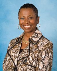 Adriane L Wilson