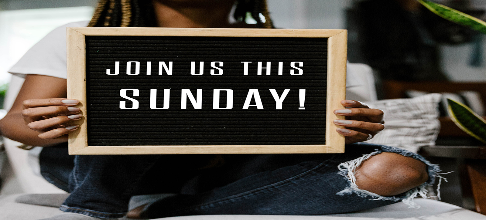 join-us-this-sunday
