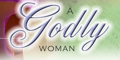 Practices of A Godly Mother