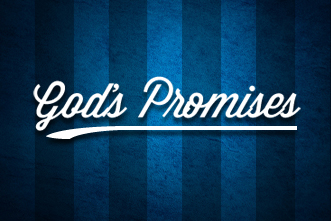 The Power of Promise in Challenging Times