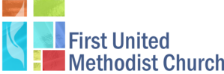 First United Methodist Auburn