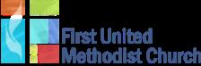 First United Methodist Auburn