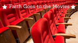 Faith Goes to the Movies