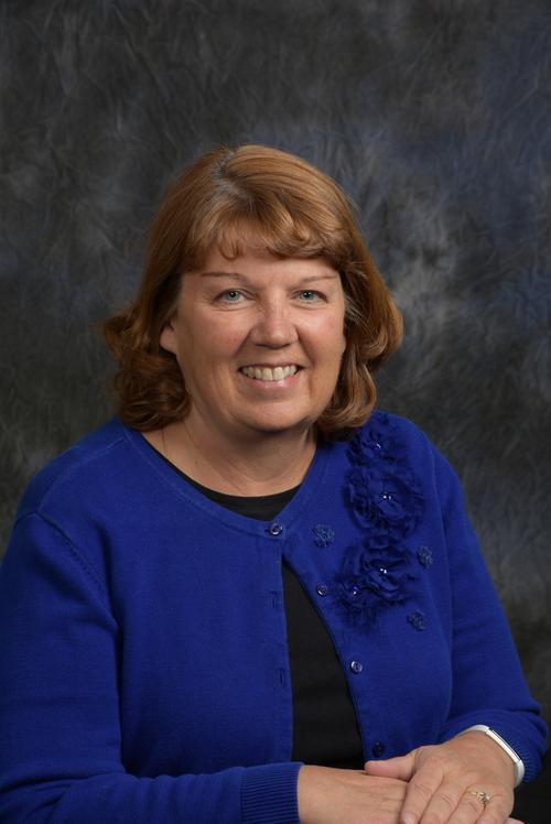 Tammy Althouse