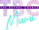 The Bethel Church of Miami