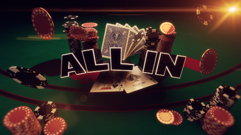 All-In 2016