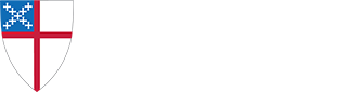 Church of Holy Cross Owasso Full Site