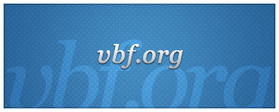 VBF Website