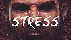 God and Stress