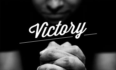 How To Get Victory Over Stress 3.31.2016