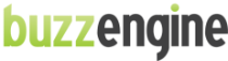 Buzz Engine