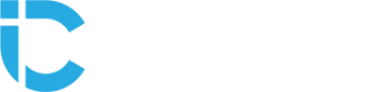Impact Church of Detroit