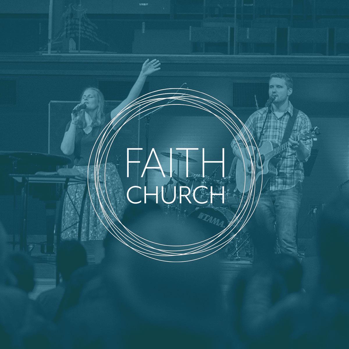 Events Calendar | Faith Church