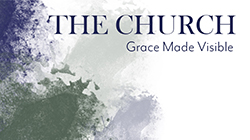 What Is My Role In The Church