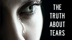 The Truth About Tears - 2006