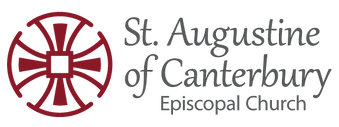 Job Opening at St  Augustine's, OKC | Episcopal Diocese of