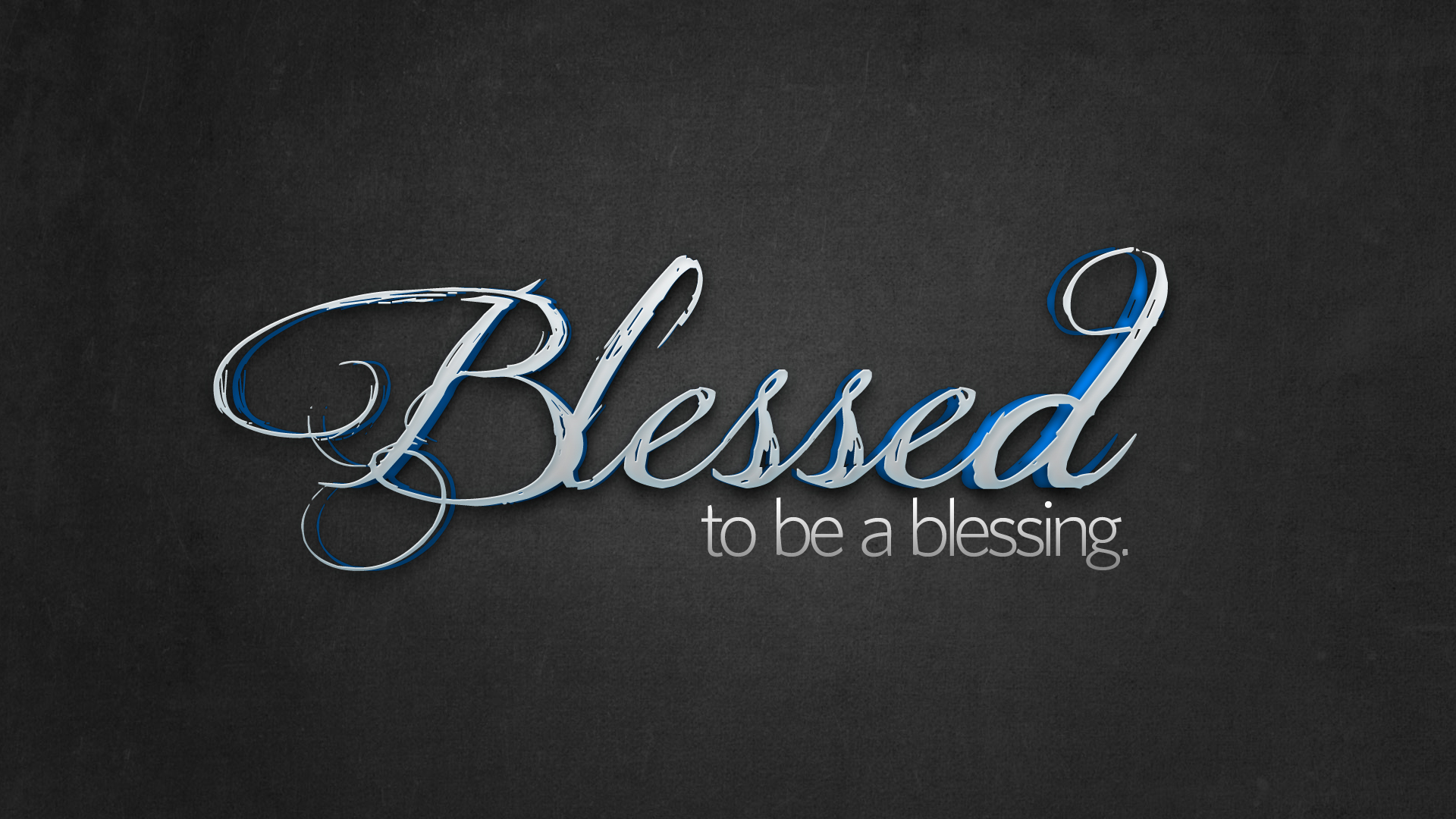 1000 Images About I M Blessed On Pinterest