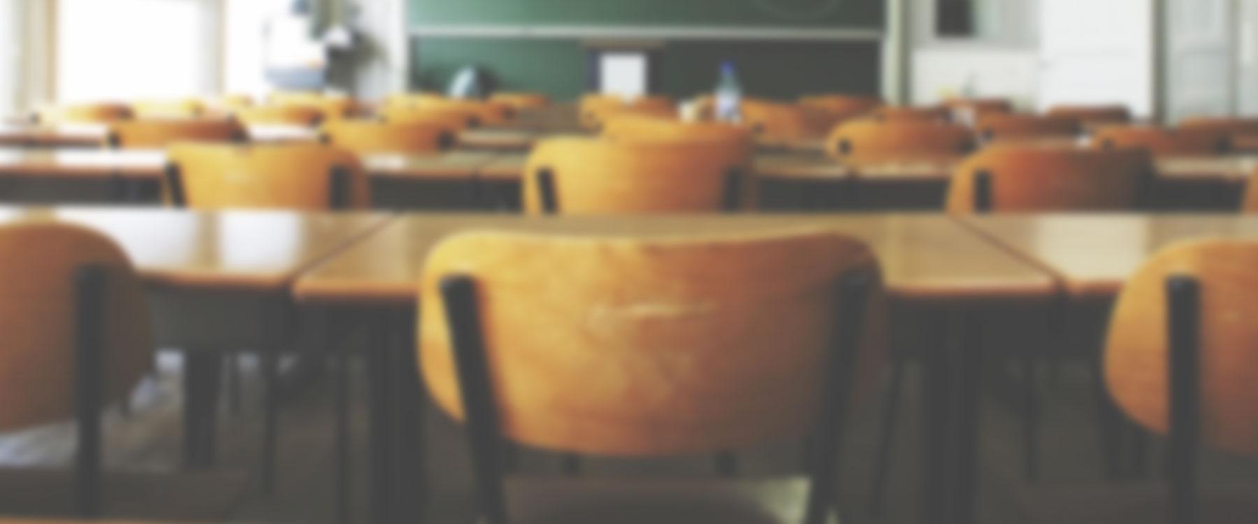 Institute of Mathematics | Bridges Academic Center