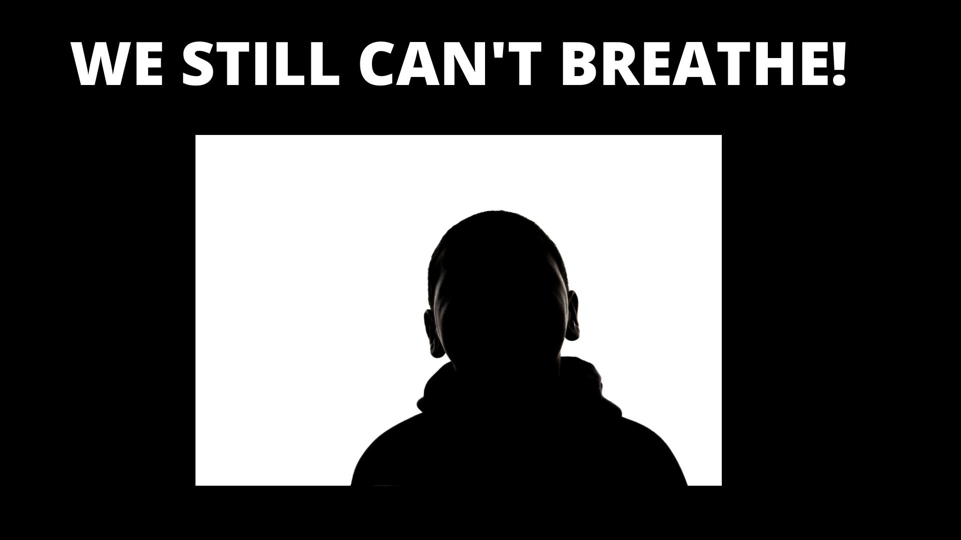 We Still Can