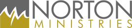 Norton Ministries
