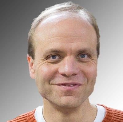 Karl Pennings