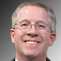 Randy Benware