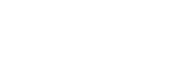 Hope City Church