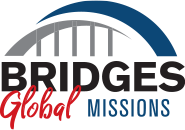 Bridges Global Missions Carson CA