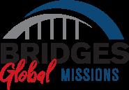 Bridges Global Missions